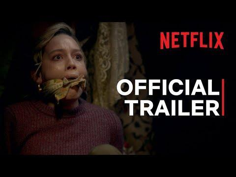 "<p>The second iteration of the ""Haunting"" series debuted on Netflix late this year and just in time for Halloween. This one, less of a jump-scare series and more of a narrative-driven one, follows an incredible cast through Bly Manor. Here is the chilling psychological tale of a nanny who happens to sign up for the worst au pair job available. Why? Too many damn ghosts.</p><p><a class=""link rapid-noclick-resp"" href=""https://www.netflix.com/watch/81086358?trackId=255275177&tctx=1%2C6%2Ceb562ccc-2efb-430a-a1ce-09b6bef45dff-717797%2Ca42605ec-e938-4dfa-870f-799967ecb486_5458304X101XX1604337137001%2C%2C"" rel=""nofollow noopener"" target=""_blank"" data-ylk=""slk:Watch Now"">Watch Now</a></p><p><a href=""https://www.youtube.com/watch?v=tykS7QfTWMQ"" rel=""nofollow noopener"" target=""_blank"" data-ylk=""slk:See the original post on Youtube"" class=""link rapid-noclick-resp"">See the original post on Youtube</a></p>"