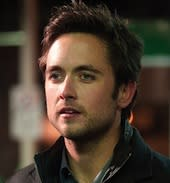 Justin Chatwin Exits 'Shameless' As Series Regular, Might Be Back Says Showtime