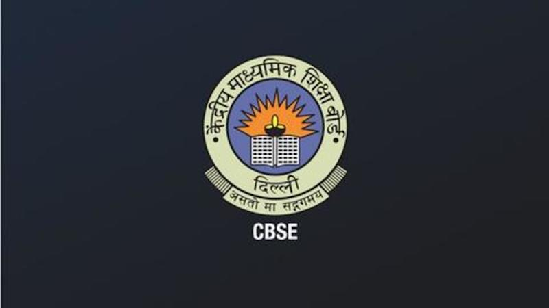 CBSE launches podcast