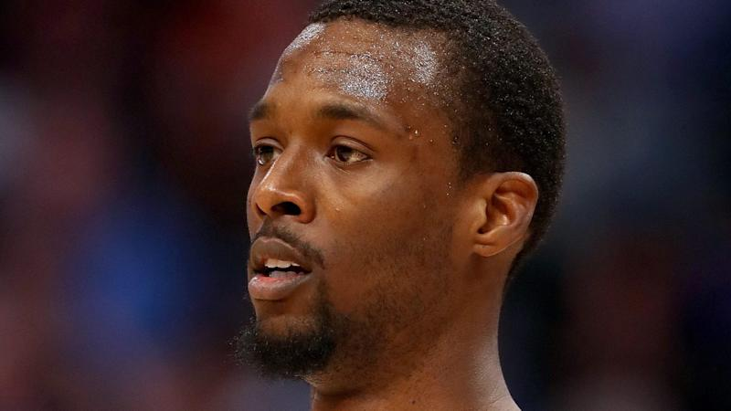 Harrison Barnes Says He Disagrees With Mark Cuban S View On Aau