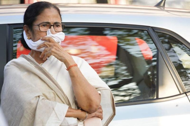 Don't Indulge in Politics, Have Patience: Mamata After Protests in Several Areas in West Bengal