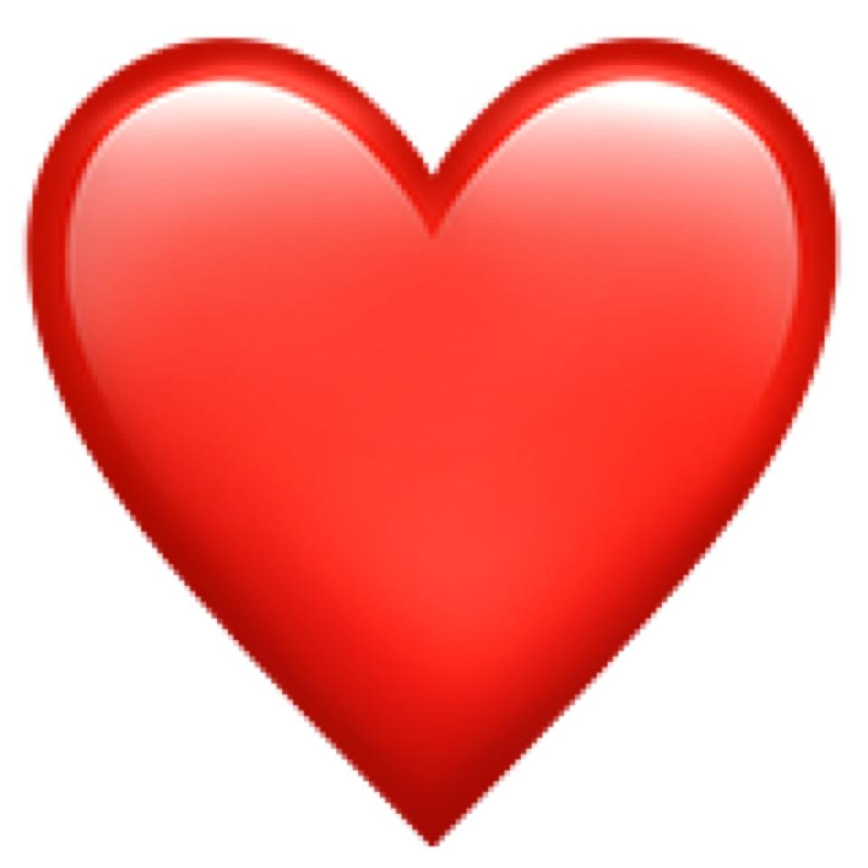This Is the Worst Emoji to Send When Youre Flirting