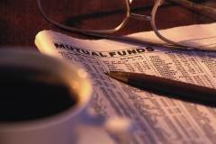 'Dirty Dozen': 12 Worst Mutual Funds