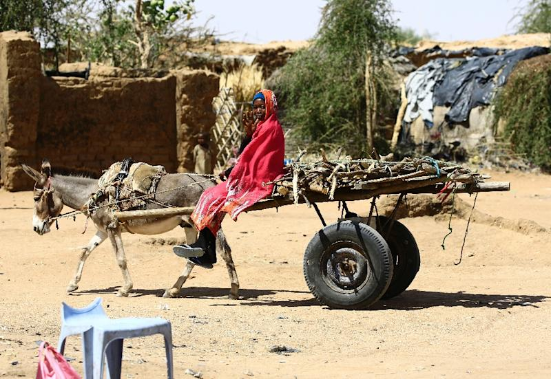 South Sudan Declares Famine, Other Countries May Follow Warns UNICEF