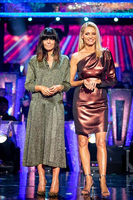 tess-daly-and-claudia-winkleman-strictly