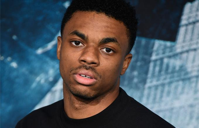 Vince Staples: 'I Hate the 'Who Can Say the N Word' Conversation'