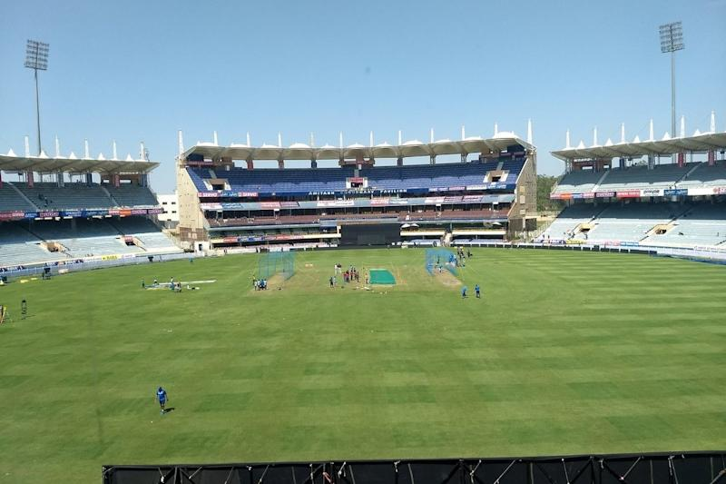 Abu Dhabi T10 Cricket League Rescheduled to January 2021