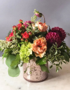 "<p>Although more expensive, H.Bloom's Instagram-ready, display-friendly bouquets may be just what you're looking for. From <a href=""https://www.hbloom.com/collections/florist-crafted-bouquets"" rel=""nofollow noopener"" target=""_blank"" data-ylk=""slk:florist-crafted &quot;arrange your own&quot; bouquets"" class=""link rapid-noclick-resp"">florist-crafted ""arrange your own"" bouquets</a> starting at $65 to <a href=""https://www.hbloom.com/collections/spring-fling/products/dusty-rose"" rel=""nofollow noopener"" target=""_blank"" data-ylk=""slk:soft pastel springtime roses"" class=""link rapid-noclick-resp"">soft pastel springtime roses</a> in a glass vase for $85, to <a href=""https://www.hbloom.com/products/garden-glamour"" rel=""nofollow noopener"" target=""_blank"" data-ylk=""slk:lush garden glamour displays"" class=""link rapid-noclick-resp"">lush garden glamour displays</a> for $165—these fresh blooms are positively luxe.</p><p><a class=""link rapid-noclick-resp"" href=""https://www.hbloom.com/collections/all"" rel=""nofollow noopener"" target=""_blank"" data-ylk=""slk:SHOP NOW"">SHOP NOW</a></p>"