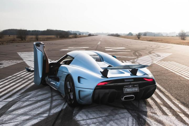 koenigsegg regera hp with 1 500hp Koenigsegg Regera Hypercar Gets 2 3 193013389 on BC4C6EA771E5AB21CA257DFE000E097A as well Lamborghini Huracan Lp620 2 Supertrofeo Track One Take likewise Koenigsegg Agera Rs additionally Koenigsegg Regera 561044501 in addition 1 500hp Koenigsegg Regera Hypercar Gets 2 3 193013389.