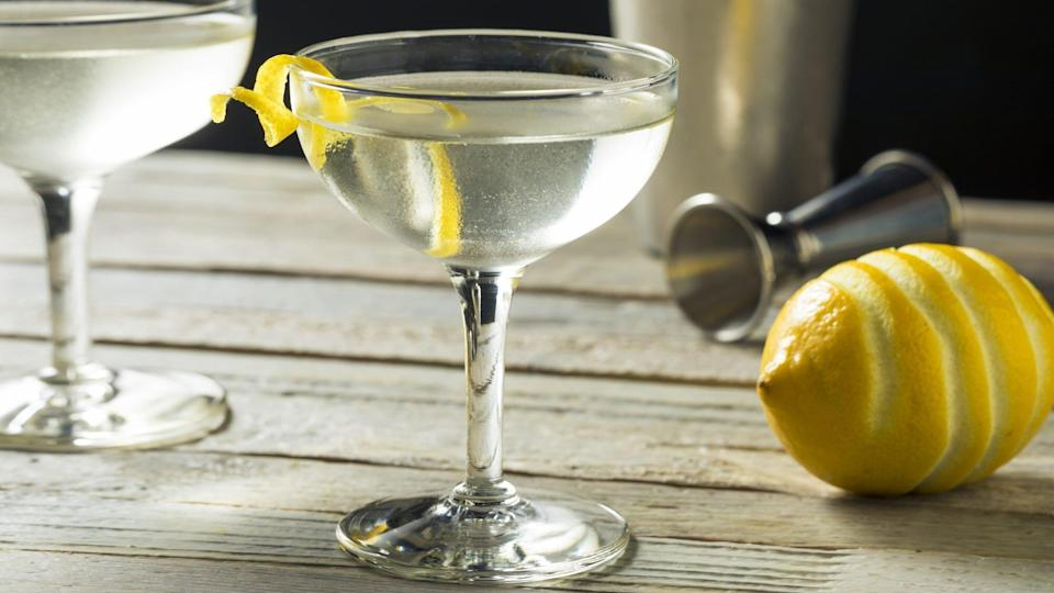 vesper-cocktail-recipe