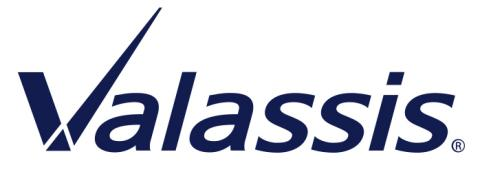 Valassis Consumer Graph™ Earns Prestigious Product of the Year Honors