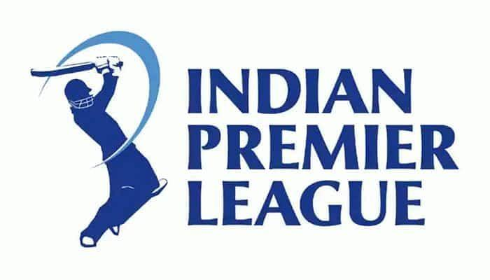 The IPL is the most lucrative league in the world