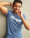 As one of the top four contestants in season 12, Karanvir charged <strong>20 lakhs per week</strong> during his stay.