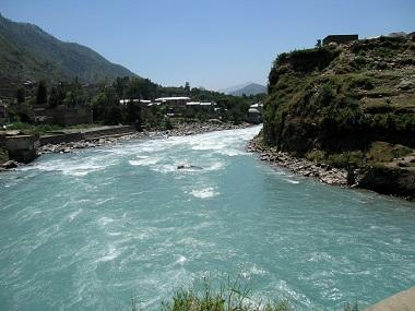Pakistan's first National Water Policy has lessons for South Asia, fails to give transboundary cooperation a chance