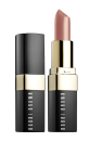 """<p><strong>Bobbi Brown</strong></p><p>sephora.com</p><p><strong>$29.00</strong></p><p><a href=""""https://go.redirectingat.com?id=74968X1596630&url=https%3A%2F%2Fwww.sephora.com%2Fproduct%2Flip-color-P270541&sref=https%3A%2F%2Fwww.townandcountrymag.com%2Fleisure%2Farts-and-culture%2Fg36211693%2Fkate-middleton-royal-wedding-inspiration%2F"""" rel=""""nofollow noopener"""" target=""""_blank"""" data-ylk=""""slk:Shop Now"""" class=""""link rapid-noclick-resp"""">Shop Now</a></p><p>A media frenzy ensued when it was revealed that Kate did her own wedding makeup. She prepped with lessons from makeup artist Arabella Preston, but on the big day she kept things simple and informal, sealing her look with a swipe of Bobbi Brown lipstick in Sandwash Pink.</p>"""