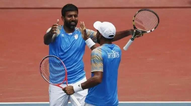 aita, davis cup, india vs pakistan davis cup, india vs pakistan in tennis, davis cup india vs pakistan, tennis news, indian tennis news