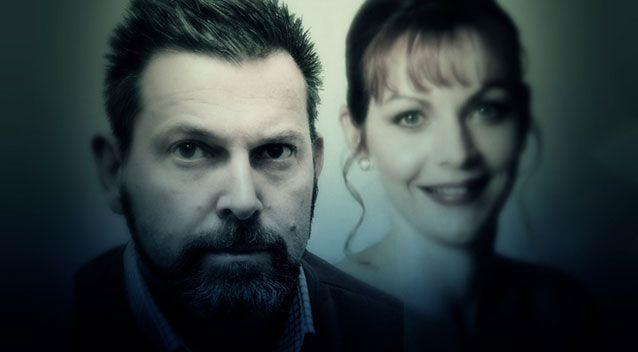 Former Brisbane real estate agent Gerard Baden-Clay has been sentenced to life in jail after being found guilty of murdering his wife Allison in April 2012.