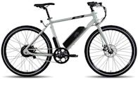 """<p><strong>Rad Power Bikes</strong></p><p>radpowerbikes.com</p><p><strong>$1099.00</strong></p><p><a href=""""https://go.redirectingat.com?id=74968X1596630&url=https%3A%2F%2Fwww.radpowerbikes.com%2Fproducts%2Fradmission-electric-metro-bike&sref=https%3A%2F%2Fwww.esquire.com%2Flifestyle%2Fg35493380%2Fbest-bikes-for-men%2F"""" rel=""""nofollow noopener"""" target=""""_blank"""" data-ylk=""""slk:Buy"""" class=""""link rapid-noclick-resp"""">Buy</a></p>"""