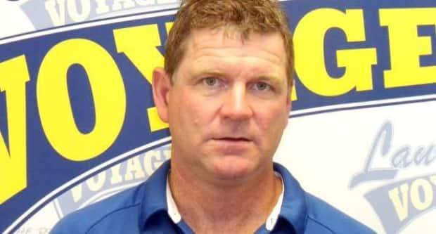 Craig Duncanson had two stints as head coach of Laurentian's Voyageurs hockey team. The first was in 1997-98 and the second began in 2013. The men's and women's hockey teams have been cut as part of the school's restructuring process. (www.alchetron.com - image credit)