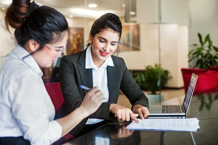 Insurance Plans Every Woman Must Know About