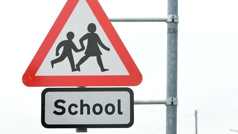 Call for better routes home from school to tackle childhood obesity