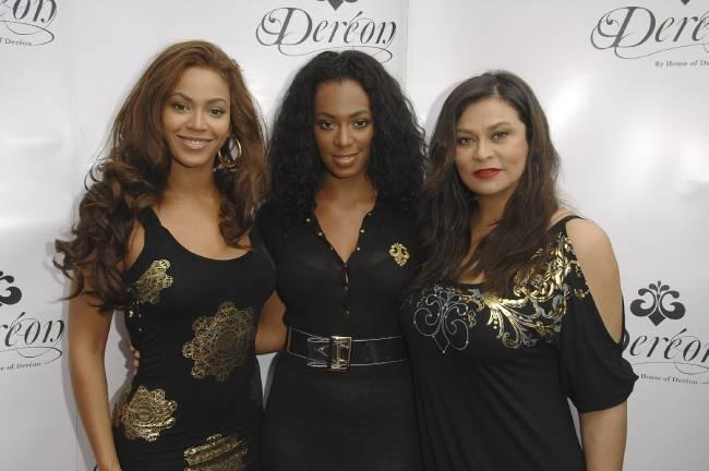 beyonce-tina-knowles-solange