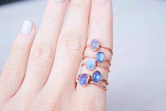 """<a href=""""https://www.etsy.com/listing/498030911/moonstone-ring-rainbow-moonstone-ring?ga_order=most_relevant&ga_search_type=all&ga_view_type=gallery&ga_search_query=moonstone&ref=sr_gallery_18"""" target=""""_blank"""">Get it here</a>."""