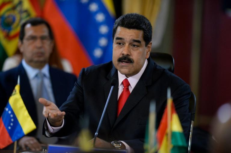 Trump adds 3 new countries to his travel ban