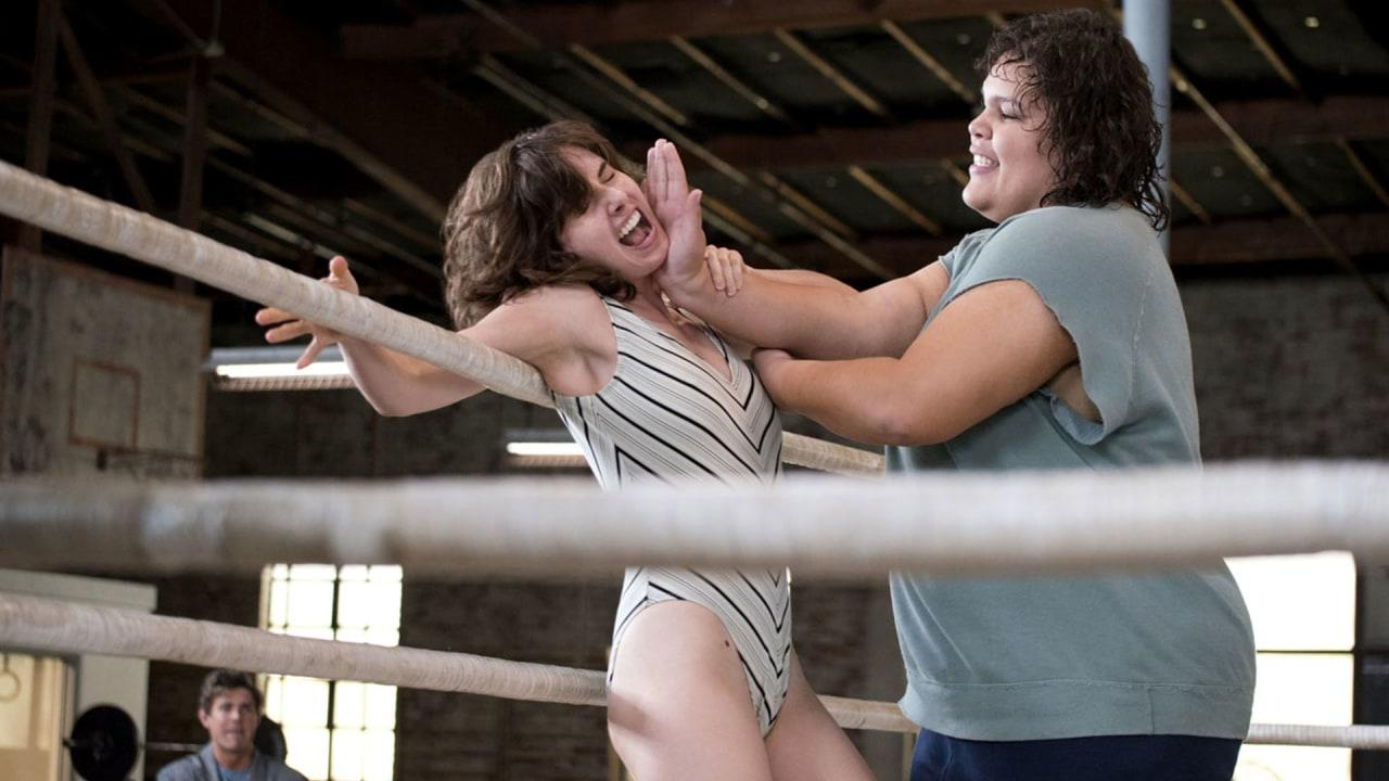 Old favorites like Orange Is the New Black face major competition in the world of streaming.