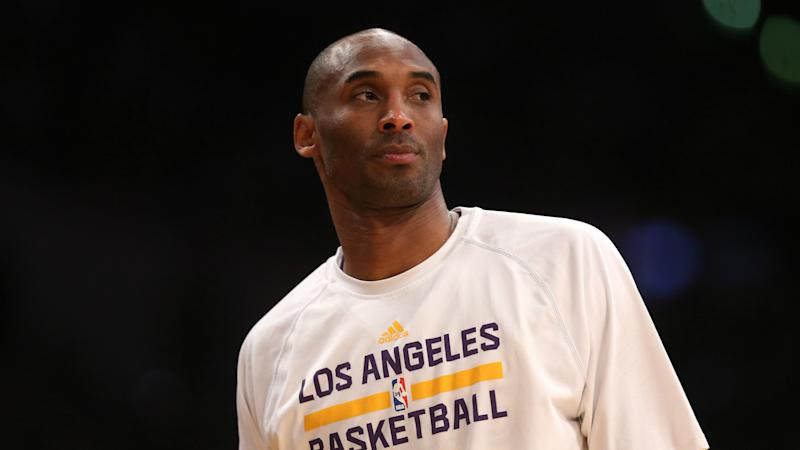 Lakers have grown closer together since Kobe Bryant's death, coach Frank Vogel says