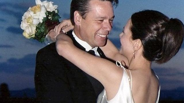 Wife Slips Into Madness As Husband Dies of Brain Tumor