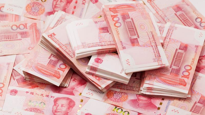 Teen girl uses mother's bank details to borrow US$14,000 for Jade Dynasty costumes