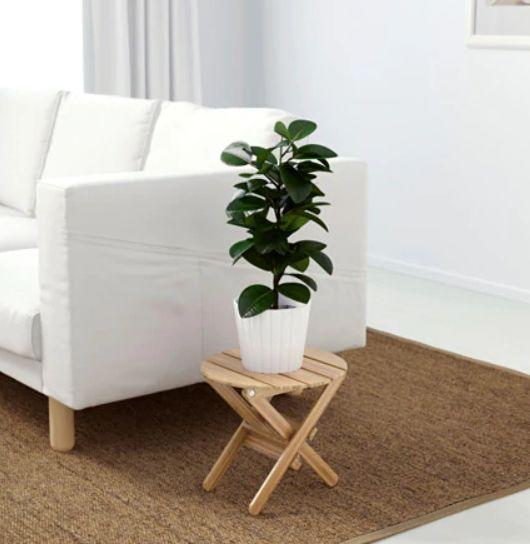 """<strong><a href=""""https://fave.co/30l2FZ9"""" target=""""_blank"""" rel=""""noopener noreferrer"""">Find it for $15 at IKEA</a></strong>"""