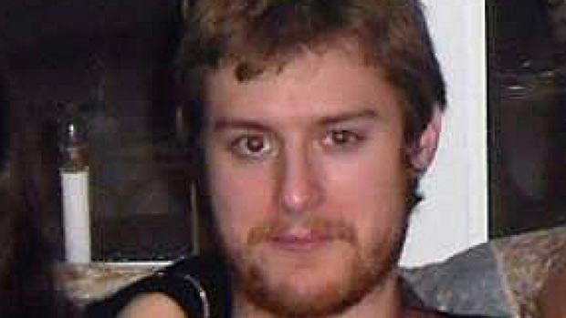 Justin Bourque sentencing: emotional 1st day
