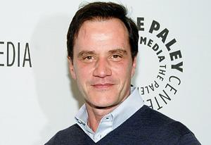 Tim DeKay | Photo Credits: Beck Starr/FilmMagic.com