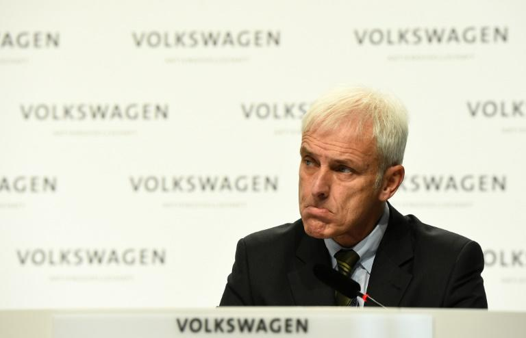 Volkswagen May Buy Back Over 100K Diesel Cars in the US