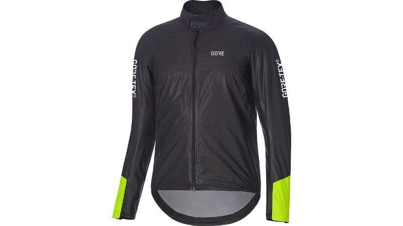 Luxury Christmas gifts for cyclists