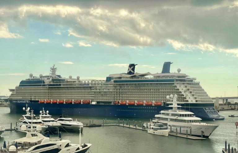 The lessons learned from the pandemic mean tough restrictions for the cruise industry