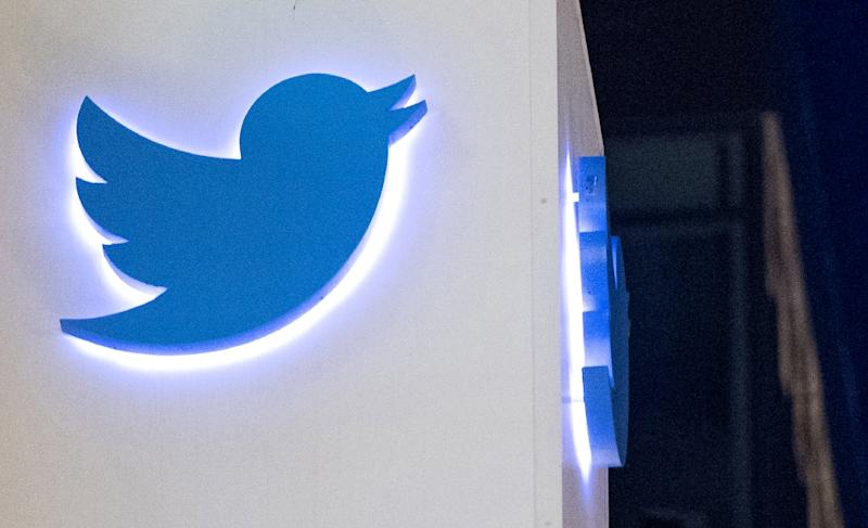 """Furey and two promiment critics of extremism in Islam say they are """"shocked"""" and dismayed to have received notices by Twitter this past week over alleged violations of Islamabad's laws, despite having no apparent connection to the South Asian country"""