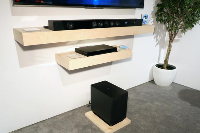 dolby atmos soundbars everything you need to know ht st ces