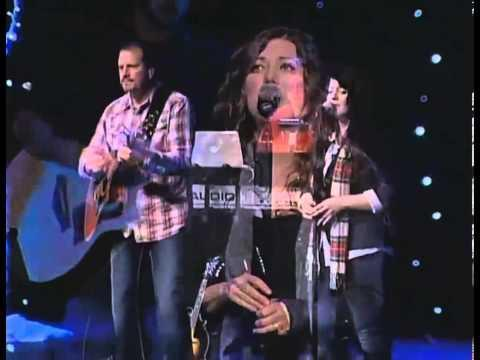 """<p>Mark Hall of <a href=""""https://www.womansday.com/life/entertainment/g24892849/best-christian-music-songs/"""" rel=""""nofollow noopener"""" target=""""_blank"""" data-ylk=""""slk:Christian rock band"""" class=""""link rapid-noclick-resp"""">Christian rock band</a> Casting Crowns offers songs of praise for the Prince of Peace in this contemporary hit.</p><p><a href=""""https://www.youtube.com/watch?v=Ko9-iepi_q8"""" rel=""""nofollow noopener"""" target=""""_blank"""" data-ylk=""""slk:See the original post on Youtube"""" class=""""link rapid-noclick-resp"""">See the original post on Youtube</a></p>"""