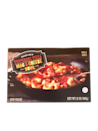 <p>Pizza mac and cheese is everything you could want on an especially bad day. This was my favorite of the mac and cheeses, although those who don't like pepperoni were obviously partial to the more traditional bowls.</p>