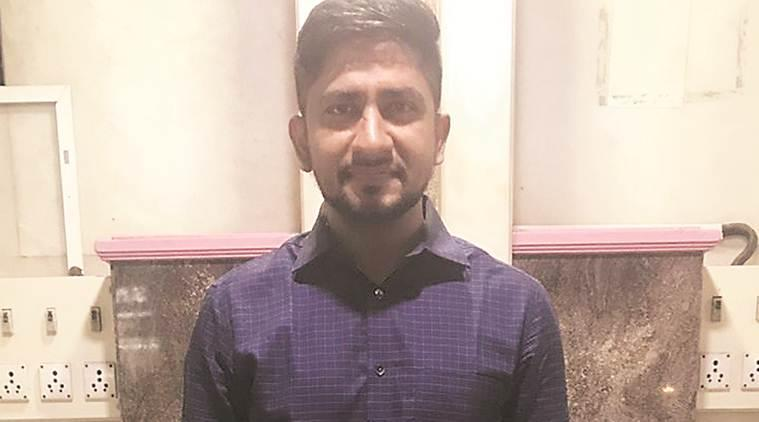 Mumbai: In pursuit of stolen helmet, man manages to get FIR lodged after four months