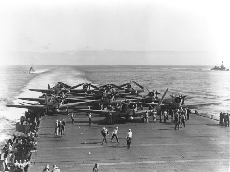 By Unknown - U.S. Navy photo 80-G-41686, Public Domain, https://commons.wikimedia.org/w/index.php?curid=722116