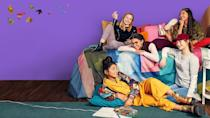 """<p>It's hard to find good entertainment options for tweens and teens. They're not interested in <a href=""""https://www.goodhousekeeping.com/life/entertainment/g28087907/best-kids-tv-shows/"""" rel=""""nofollow noopener"""" target=""""_blank"""" data-ylk=""""slk:kids' tv shows"""" class=""""link rapid-noclick-resp"""">kids' tv shows</a> anymore, and yet they're also not yet ready for most adult stuff on premium cable. While there are plenty of great shows to see on <a href=""""https://www.hbomax.com/"""" rel=""""nofollow noopener"""" target=""""_blank"""" data-ylk=""""slk:HBO Max"""" class=""""link rapid-noclick-resp"""">HBO Max</a>, <a href=""""https://www.goodhousekeeping.com/life/entertainment/a29625199/apple-tv-plus-shows/"""" rel=""""nofollow noopener"""" target=""""_blank"""" data-ylk=""""slk:Apple TV+"""" class=""""link rapid-noclick-resp"""">Apple TV+</a>, <a href=""""https://www.goodhousekeeping.com/life/entertainment/a28521364/making-the-cut-season-1-heidi-klum-tim-gunn/"""" rel=""""nofollow noopener"""" target=""""_blank"""" data-ylk=""""slk:Amazon Prime Video"""" class=""""link rapid-noclick-resp"""">Amazon Prime Video</a>, <a href=""""https://www.goodhousekeeping.com/life/entertainment/a29459609/best-disney-plus-shows/"""" rel=""""nofollow noopener"""" target=""""_blank"""" data-ylk=""""slk:Disney+"""" class=""""link rapid-noclick-resp"""">Disney+</a>, and <a href=""""https://go.redirectingat.com?id=74968X1596630&url=https%3A%2F%2Fwww.hulu.com%2F&sref=https%3A%2F%2Fwww.goodhousekeeping.com%2Flife%2Fentertainment%2Fg26977251%2Fnetflix-shows-for-tweens%2F"""" rel=""""nofollow noopener"""" target=""""_blank"""" data-ylk=""""slk:Hulu"""" class=""""link rapid-noclick-resp"""">Hulu</a> — the biggest selection for tweens may come from the most popular streaming service: Netflix!</p><p>This said, we've rounded up the best shows on Netflix for teens and tweens, and your kids will totally fall in love with them (Did we mention the streaming service has some nearly-perfect <a href=""""https://www.goodhousekeeping.com/life/entertainment/g26765931/best-teen-movies-on-netflix/"""" rel=""""nofollow noopener"""" target=""""_blank"""" data-ylk=""""slk:teen movies"""" cl"""