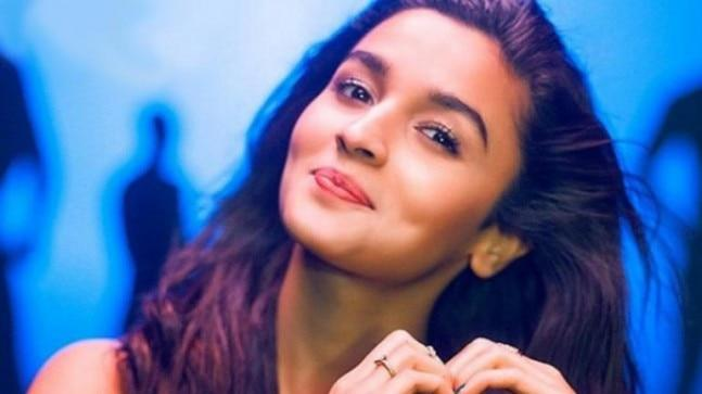 Alia Bhatt gifted two cheques worth Rs 50 lakh to her driver Sunil and helper Anmol, so that they could buy a house in Mumbai.
