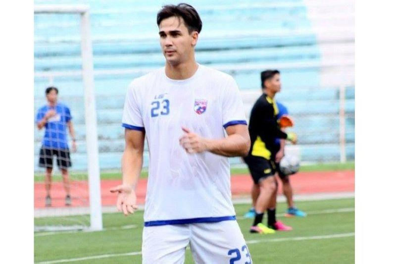 James Younghusband announces retirement from football
