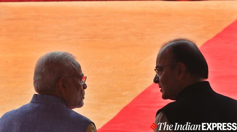 one nation one poll, one nation one election, simultaneous elections, narendra modi simultaneous elections, arun jaitley on simultaneous elections, one nation one poll