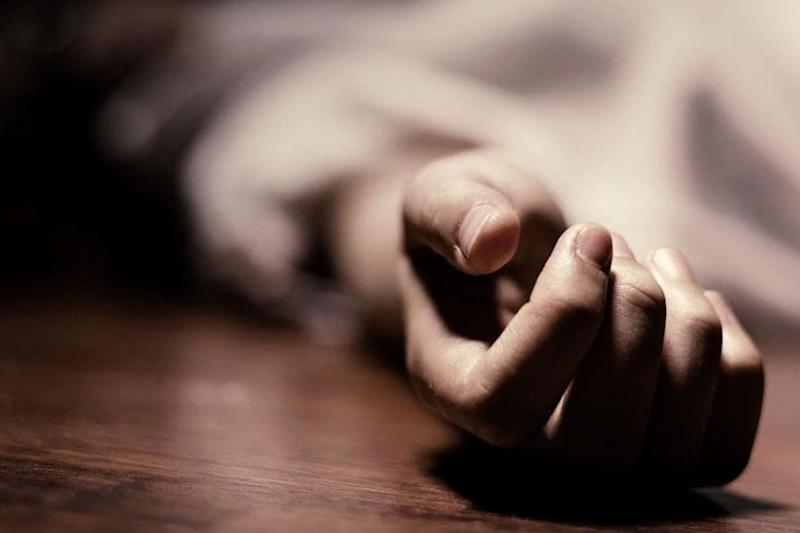 30-yr-old Noida Migrant Worker Kills Self Fortnight After Losing Job