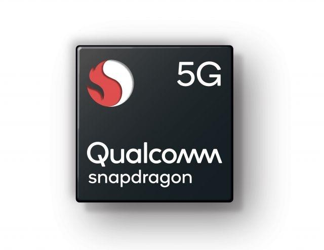 Qualcomm has revealed the chips that will equip 5G smartphones in 2020